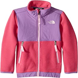 The North Face Kids - Denali Jacket (Toddler)