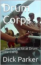 Best a drum corps fan's dream Reviews