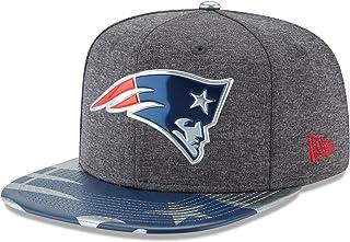 the latest 58478 4ff62 New Era NFL 2017 Draft Spotlight 9FIFTY Snapback Cap