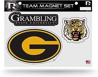 Best grambling tigers logo Reviews
