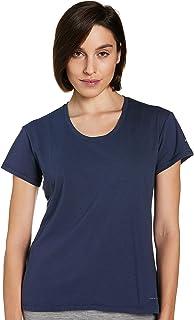 Columbia womens Sun Trek™ Tee T-Shirt