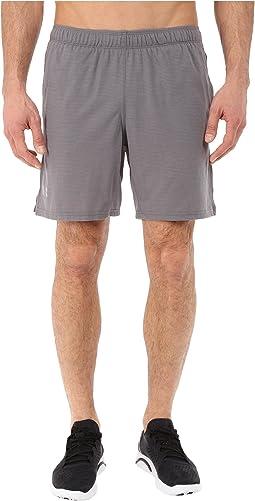UA Streaker Shorts