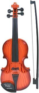 Bontempi 29 0500Elektronische Violine