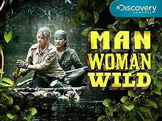 man drink woman