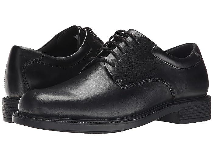 Details about  /Rockport Men/'s Cabot Plain Toe Shoe Choose SZ//color