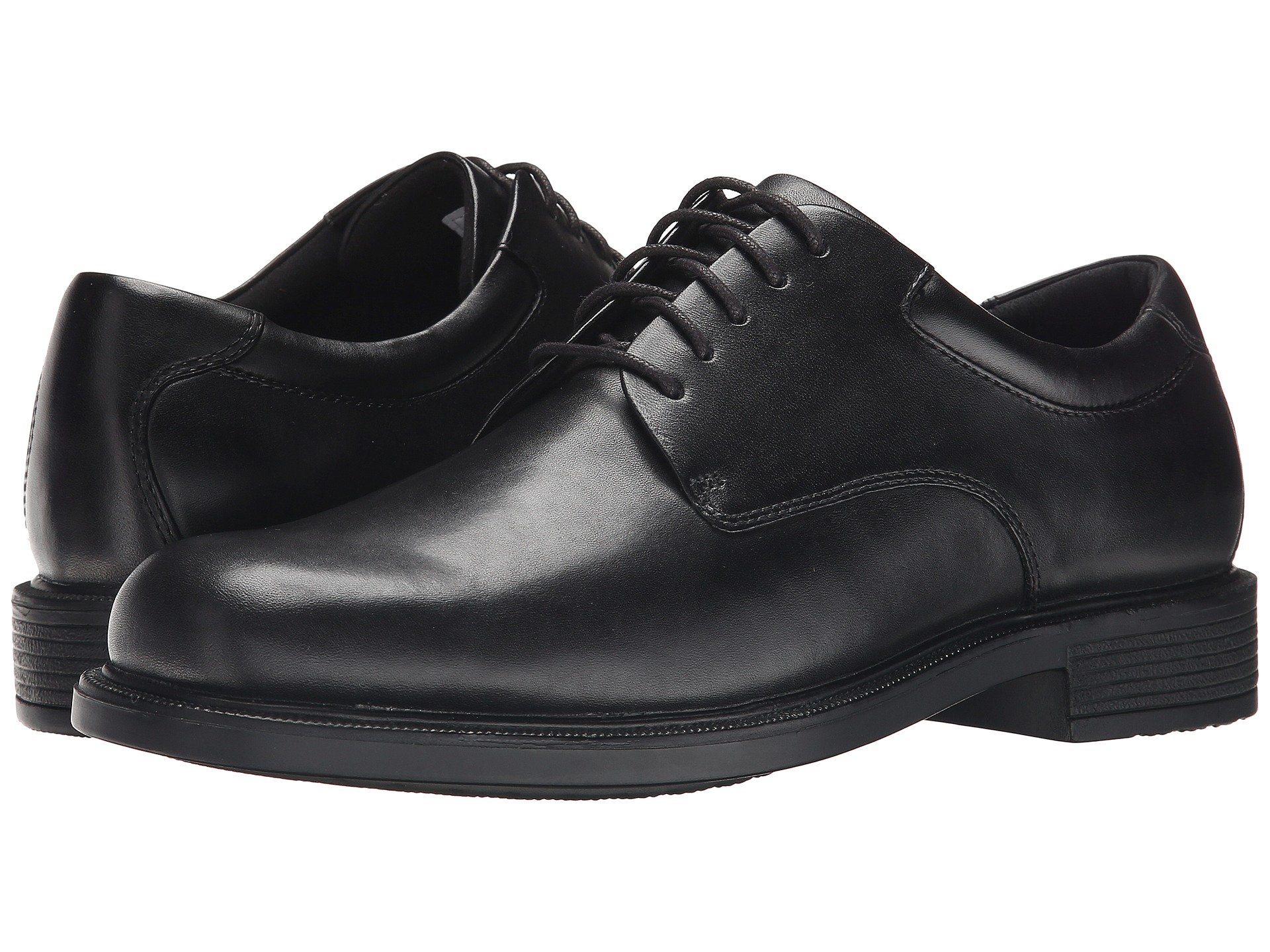 06d5b61e7ec2 Men s Office   Career Shoes + FREE SHIPPING