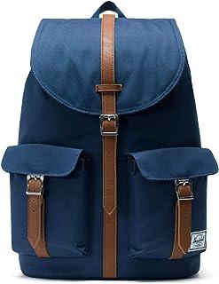 Herschel Supply Co. Women's Dawson Backpack