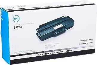 Dell DRYXV Toner Cartridge B1260dn/B1265dnf/B1265dfw Laser Printers