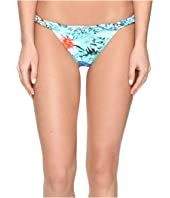 6 Shore Road by Pooja - Domingo Moderate Bikini Bottom