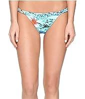 6 Shore Road by Pooja Domingo Moderate Bikini Bottom
