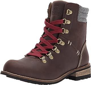 swiss combat boots