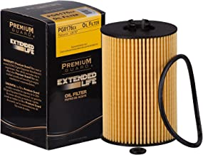 2006 jetta tdi oil filter