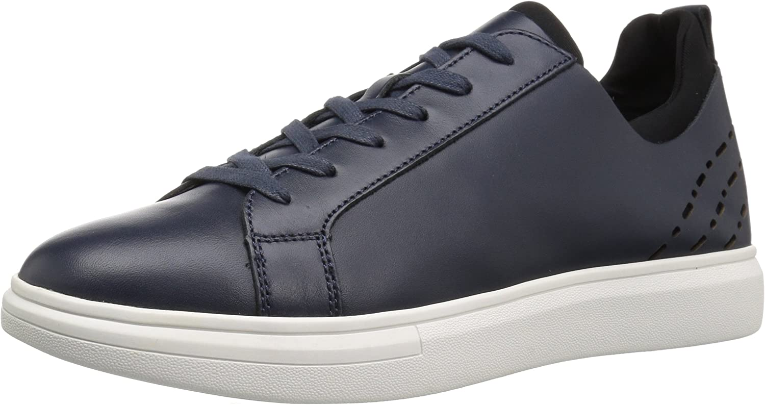 Dr. Scholl's shoes Mens Lucidity Fashion Sneaker