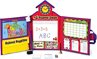 pretend play school toys