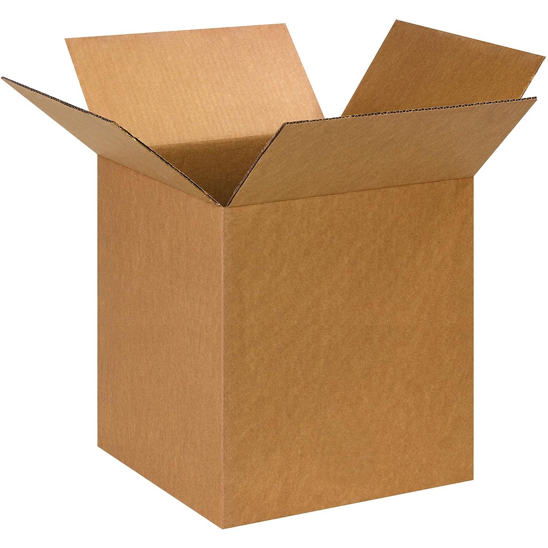 Japan Maker New Boxes Fast BF131315 Cardboard 13
