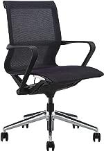 Empire Mesh Management Chair (Black)