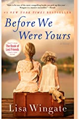 Before We Were Yours: A Novel Kindle Edition