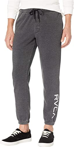 VA Guard Fleece Sweatpants