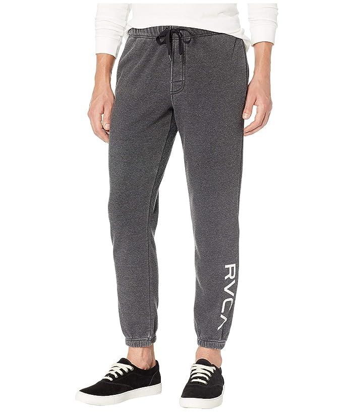 849c556a7 RVCA VA Guard Fleece Sweatpants at 6pm