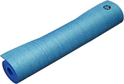 "PRO 71"" Yoga Mat"