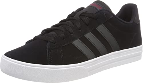 Adidas Daily 2.0, paniers Basses Homme