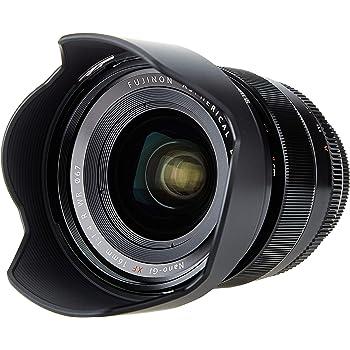 Fujinon XF16mmF1.4 R WR