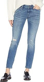 Lucky Brand Women's MID Rise Lolita Skinny Jean in BEECHLEY