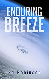 Enduring Breeze (Trawler Trash  Book 10)