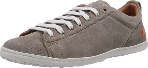 ART QWERTY, Derbies à Lacets Lacets Lacets Mixte Adulte 022