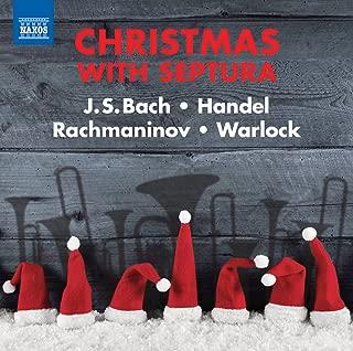 christmas with septura