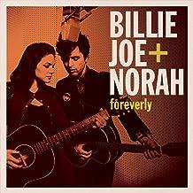 Best billie joe and norah jones album Reviews