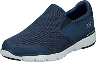 Skechers Flex Advantage 3.0, Men's Shoes