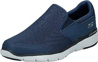 Skechers Flex Advantage 3.0, Men's Shoes