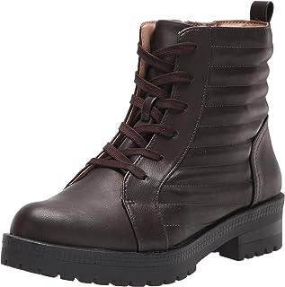 حذاء نسائي طويل للكاحل من LifeStride Stormy