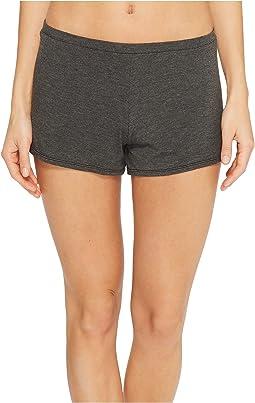 Undressed Sleep Shorts
