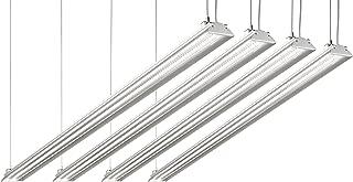 leonlite led shop light