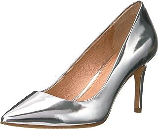 206 Collective Marca Amazon Mercer Zapatos de tacón para Mujer