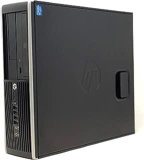 Amazon.es: HP - Ordenadores de sobremesa: Informática