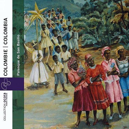 El ron Tornillo de Ciquito Valdez en Amazon Music - Amazon.es