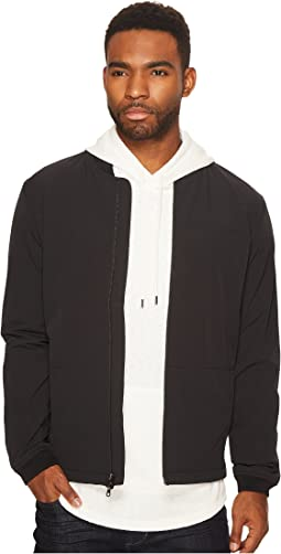 Levi's® Mens Commuter Pro Bomber Jacket