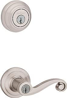 Best can bump keys open deadbolts Reviews