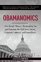 barack obama lobbyists
