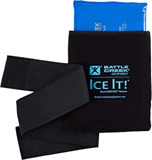 Best ice pack for nausea Reviews