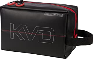 Plano PLAB11700 KVD Worm Speedbag (Holds Worm Bag)