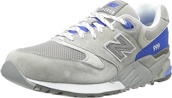 Amazon.com   New Balance Men's ML999 Running Shoe   Road Running