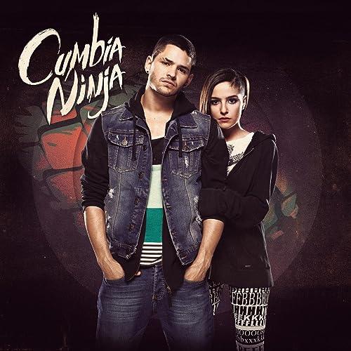 De Qué Lado de la Pecera Estás by Cumbia Ninja on Amazon Music - Amazon.com