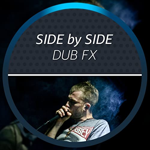 dub fx everythinks a ripple download