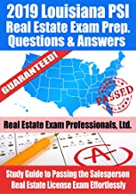 Best louisiana business and law practice test Reviews