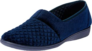 Grosby Women's Marcy 2 Slippers