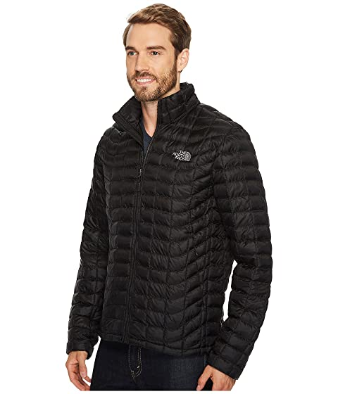 ThermoBall ThermoBall North Jacket Jacket North The Face The Face The UAHBxq
